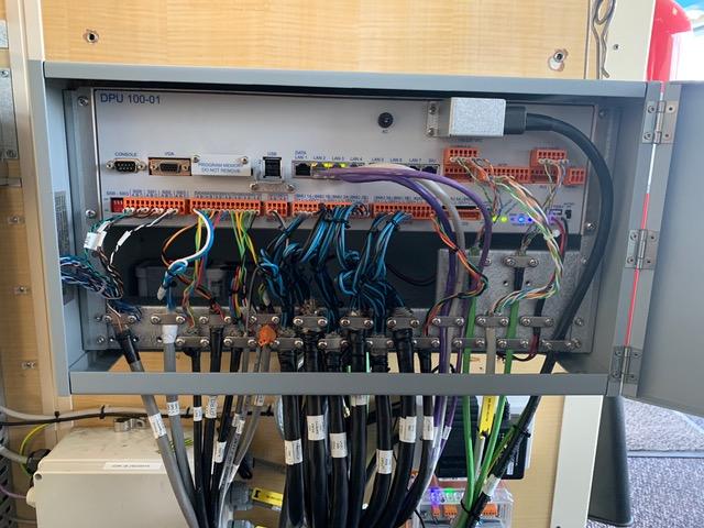 Voyage-Data-Recorder-Retrofit-Marine-Electronics-Engineers-Grundon-Marine-v4
