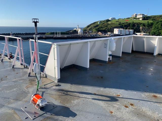 Voyage-Data-Recorder-Retrofit-Marine-Electronics-Engineers-Grundon-Marine-v5